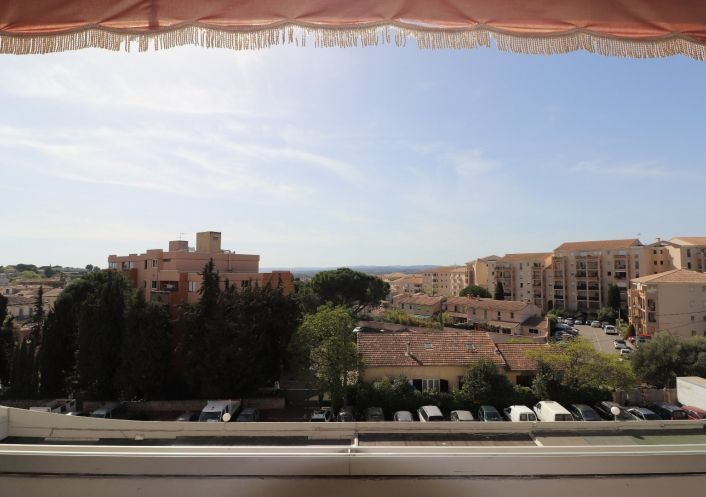 A vendre Appartement Montpellier | Réf 3445544132 - Immovance