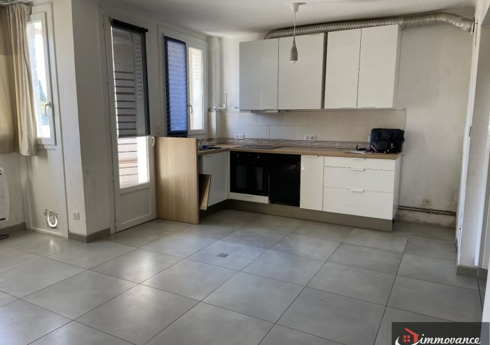 A vendre Appartement Montpellier | Réf 3445544305 - Immovance