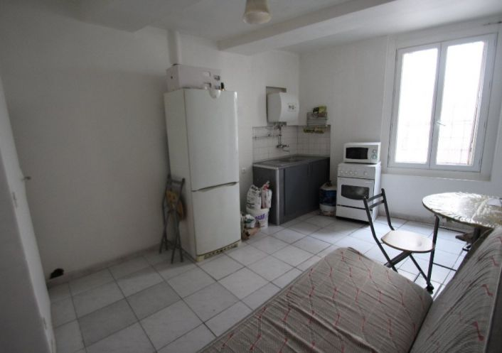 A vendre Montpellier 344554442 Immovance
