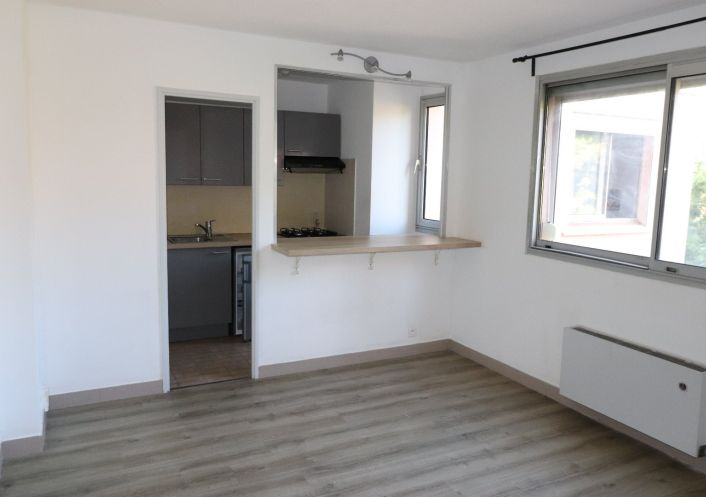 For rent Appartement Montpellier | R�f 3445544524 - Immovance