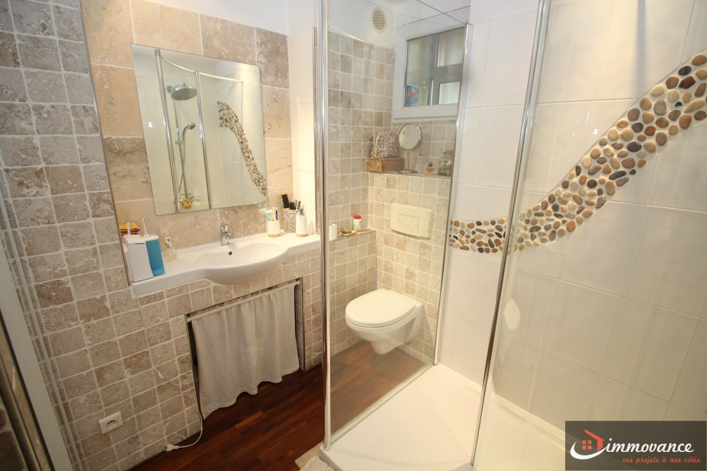 A vendre  Montpellier | Réf 3445544525 - Immovance