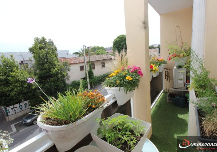 A vendre Appartement Montpellier | Réf 3445544525 - Immovance