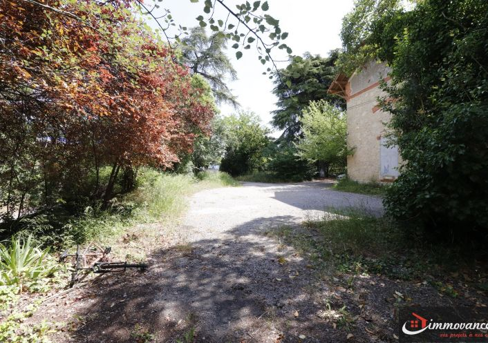 A vendre Immeuble Montpellier | Réf 3445544711 - Immovance