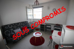 A vendre  Montpellier | Réf 3445544725 - Immovance