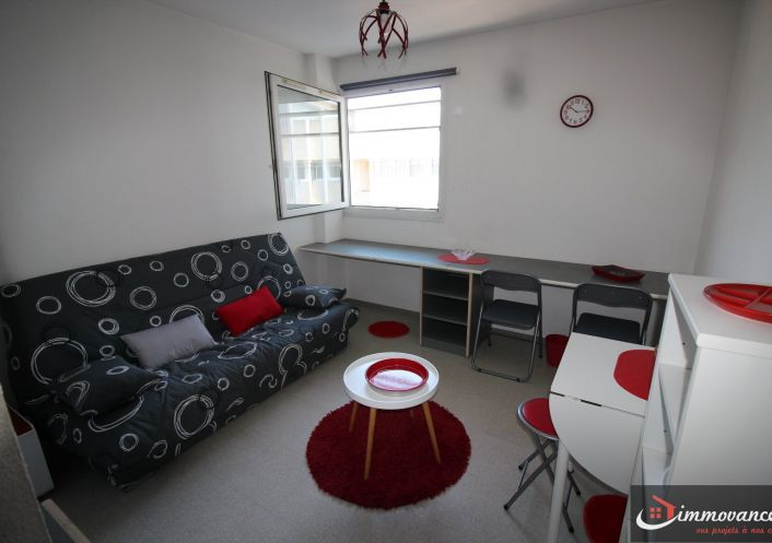 A vendre Appartement Montpellier | Réf 3445544725 - Immovance
