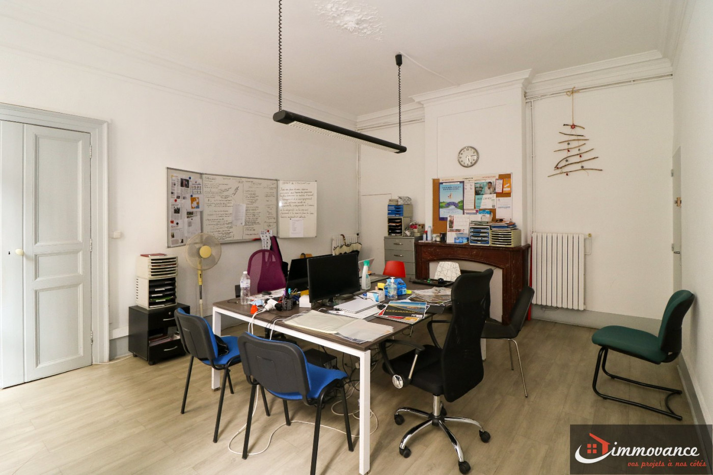 A vendre  Montpellier   Réf 3445544781 - Immovance