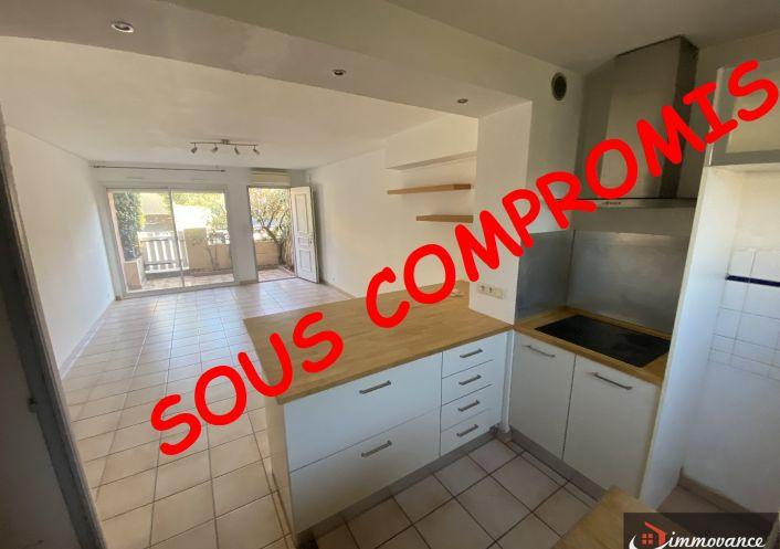 A vendre Maison Jacou | Réf 3445544811 - Immovance