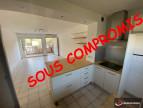 For sale  Jacou   Réf 3445544811 - Immovance