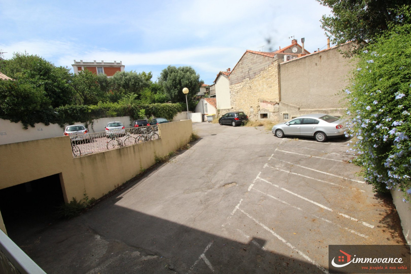A vendre  Montpellier | Réf 3445544849 - Immovance