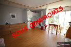 A vendre  La Grande-motte | Réf 3445544885 - Immovance