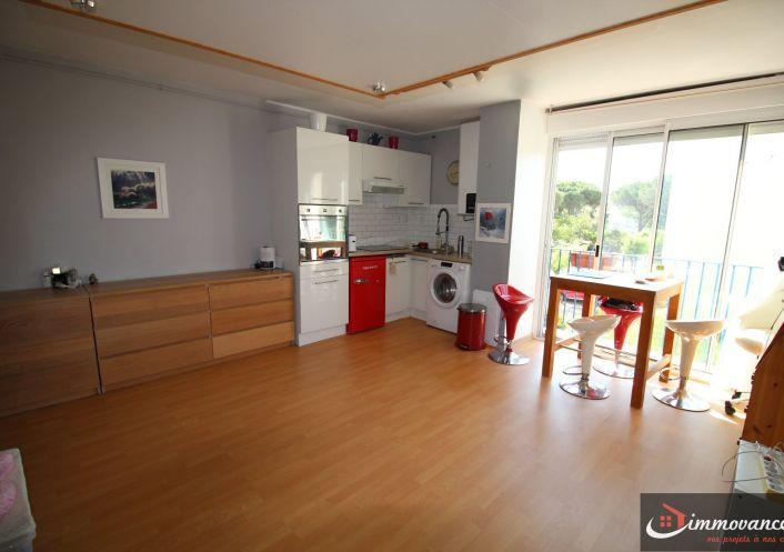 A vendre Appartement La Grande-motte   Réf 3445544885 - Immovance