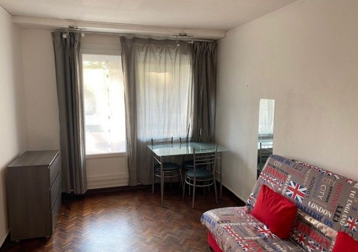 A vendre Appartement Montpellier | Réf 3445544969 - Immovance