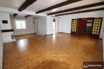 For rent  Saint Aunes | Réf 3445545452 - Immovance