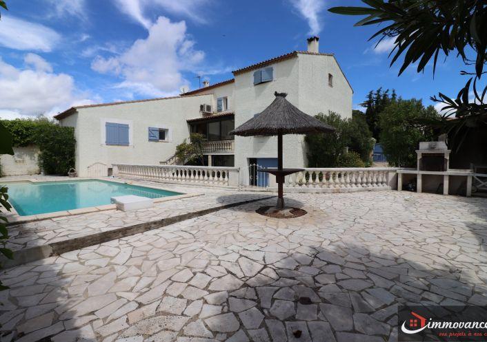 For rent Maison Saint Aunes | R�f 3445545452 - Immovance