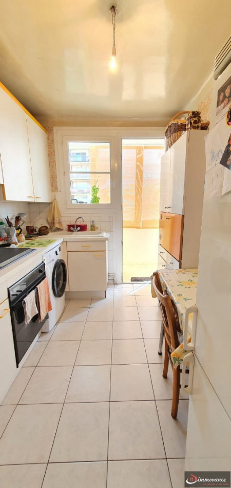 A vendre  Montpellier | Réf 3445545460 - Immovance