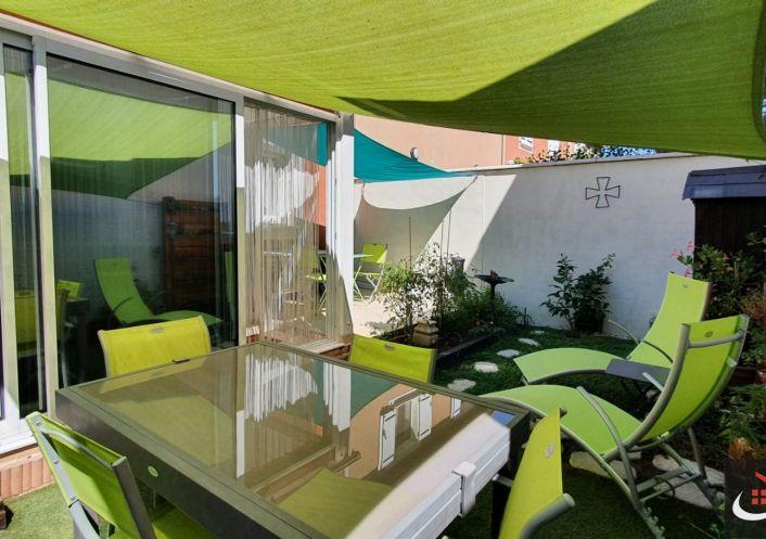 A vendre Maison Montpellier | Réf 3445545513 - Immovance