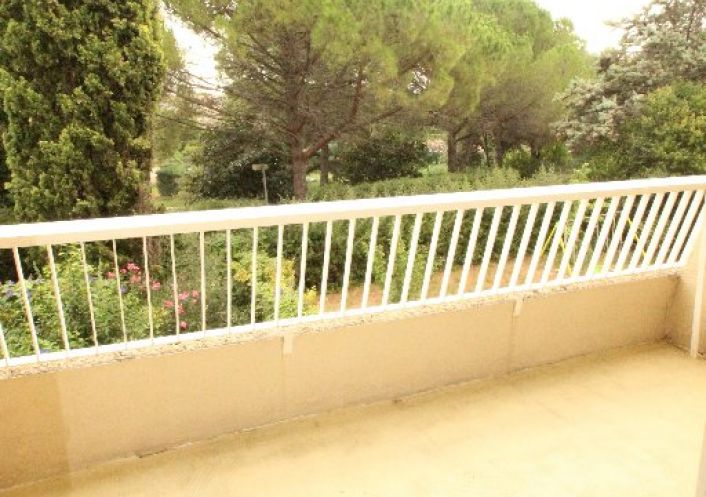 A vendre Montpellier 344554575 Immovance