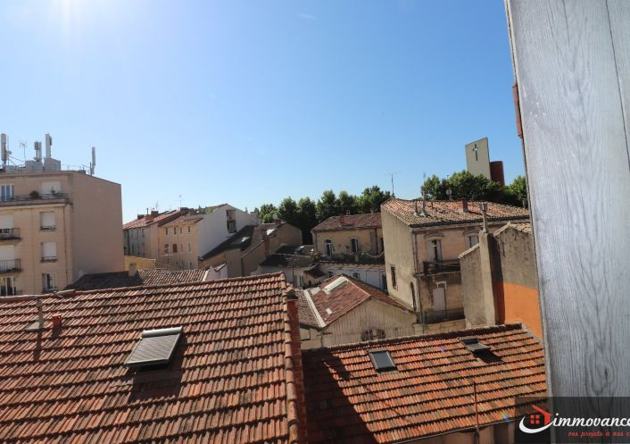 A vendre Appartement Montpellier   Réf 3445545818 - Immovance