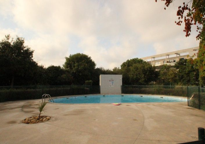 A vendre Montpellier 344554587 Immovance