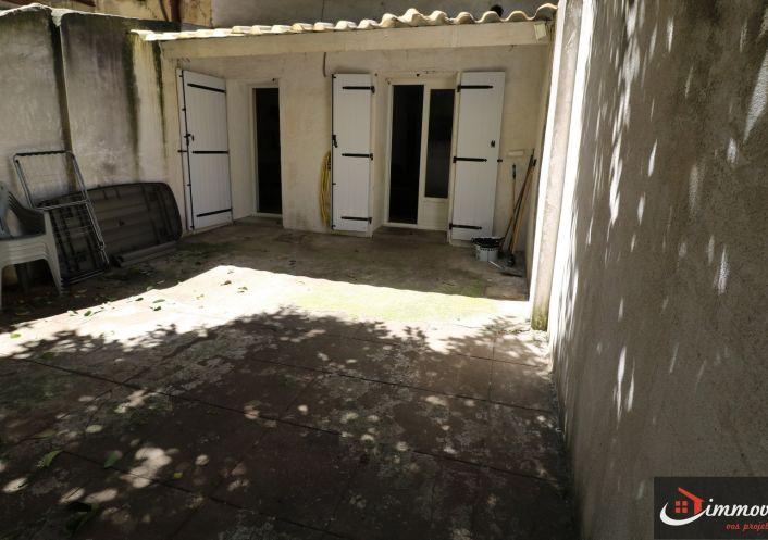 A vendre Appartement Montpellier   Réf 3445545893 - Immovance