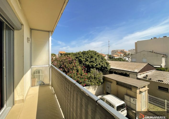 For rent Appartement Palavas Les Flots | R�f 3445545931 - Immovance