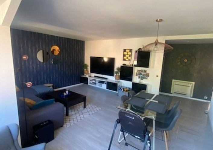 A vendre Appartement Montpellier | Réf 3445546017 - Immovance