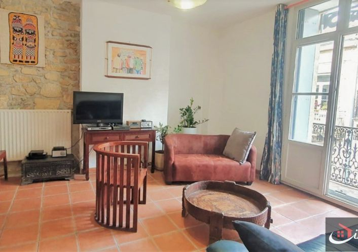 A vendre Appartement Montpellier | Réf 3445546021 - Immovance