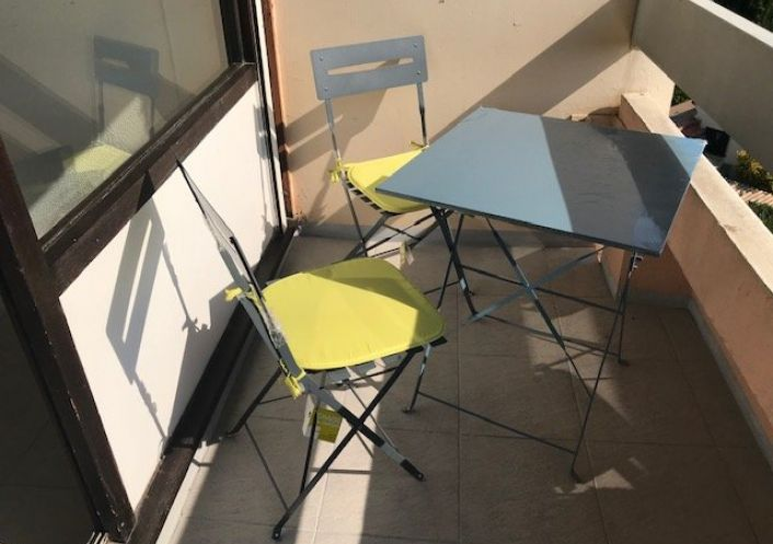 A vendre Appartement Montpellier   Réf 3445546076 - Immovance
