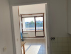 A vendre  Montpellier | Réf 3445546076 - Immovance