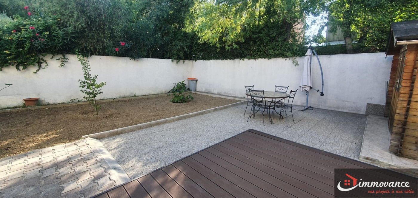 For sale  Montpellier | Réf 3445546184 - Immovance