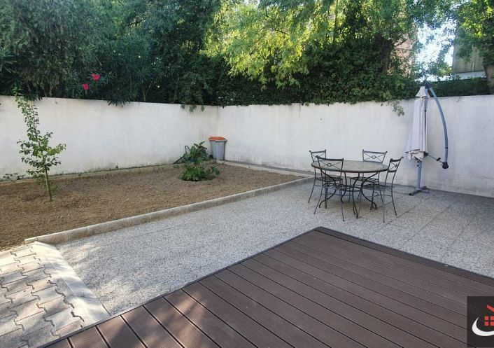 A vendre Maison Montpellier | Réf 3445546184 - Immovance