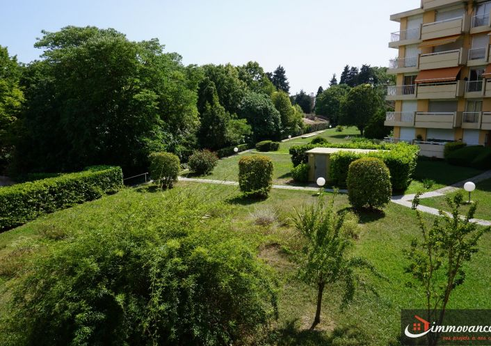 A vendre Appartement Montpellier | Réf 3445546463 - Immovance