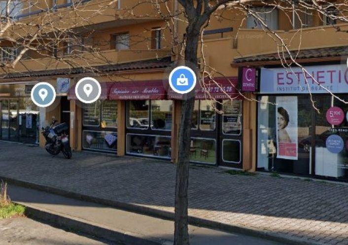 A vendre Ateliers et bureaux Montpellier | Réf 3445546488 - Immovance