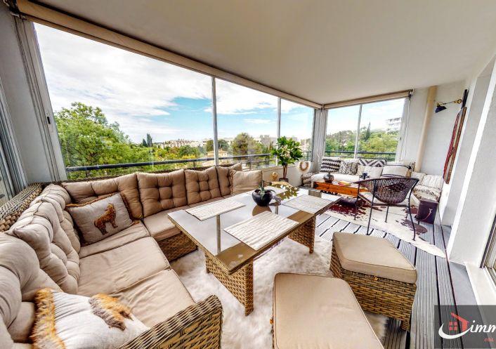 A vendre Villa sur toit Montpellier | Réf 3445546779 - Immovance