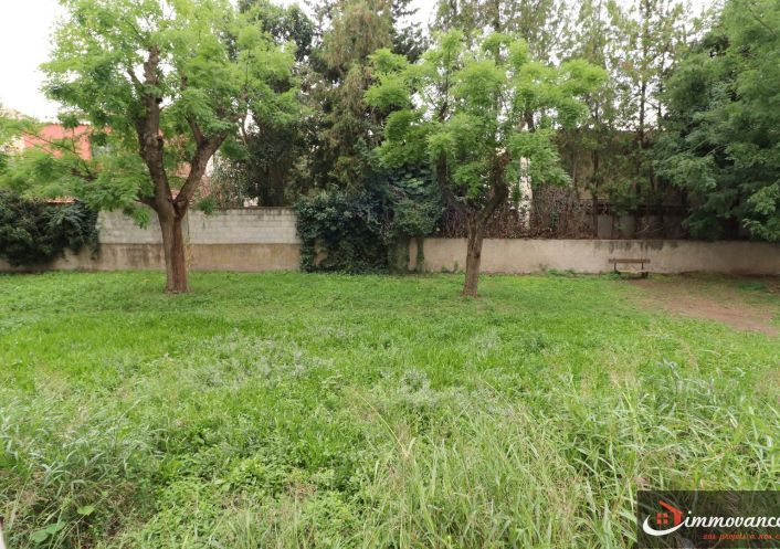 A vendre Appartement Montpellier | Réf 3445546794 - Immovance