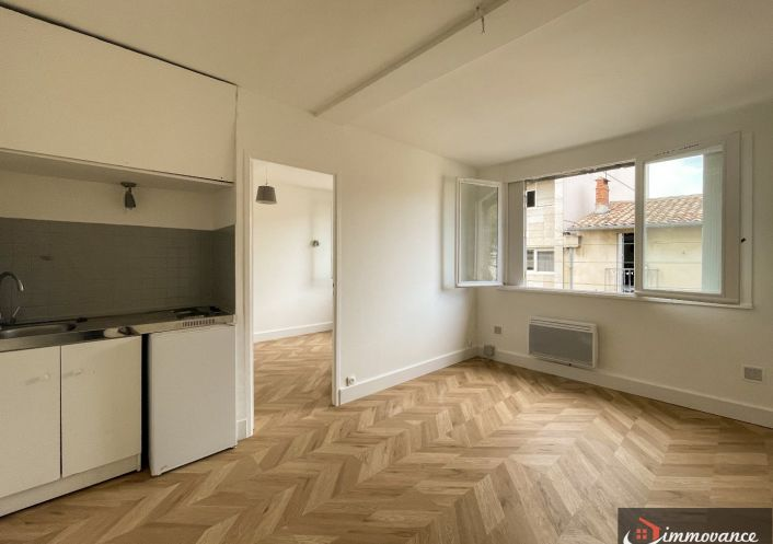A vendre Appartement Montpellier | Réf 3445546798 - Immovance
