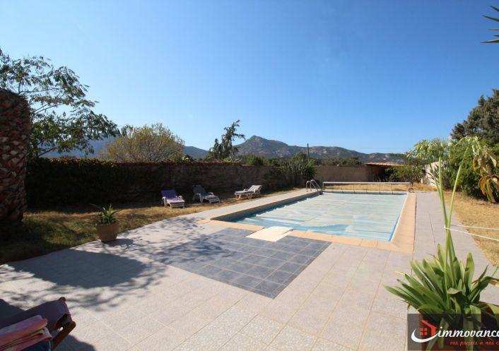 For sale Maison Calenzana   R�f 3445546933 - Immovance