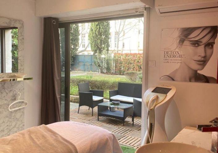 A vendre Institut de beauté   esthétique Montpellier | Réf 3445546942 - Immovance