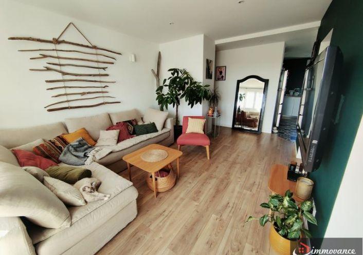 A vendre Appartement rénové Castelnau Le Lez | Réf 3445547133 - Immovance