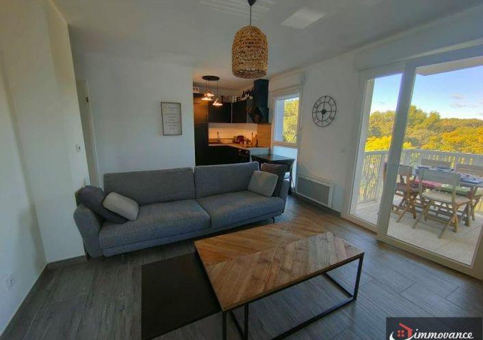 A vendre Appartement Clapiers | Réf 3445547227 - Immovance