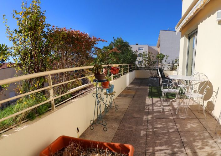 A vendre Appartement Montpellier | Réf 3445547258 - Immovance