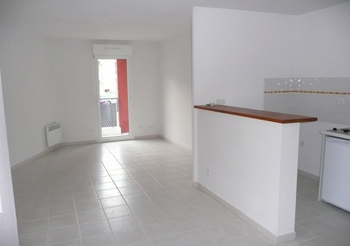 A vendre Montpellier 344554823 Immovance