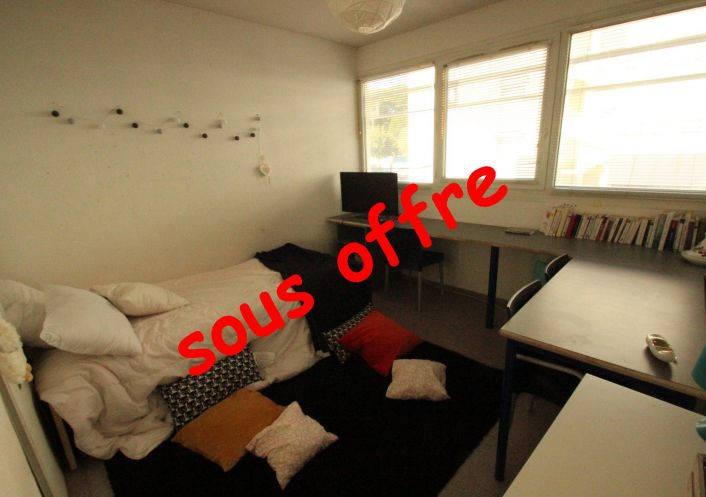 A vendre Montpellier 344554987 Immovance
