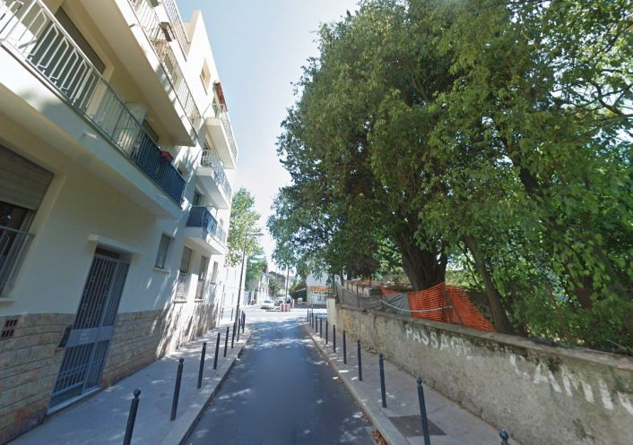 A vendre Montpellier 344555345 Immovance