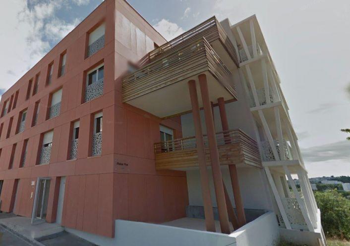 A vendre Parking intérieur Montpellier | Réf 344555418 - Immovance