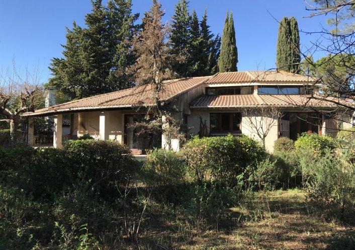 A vendre Castelnau Le Lez 344555446 Immovance