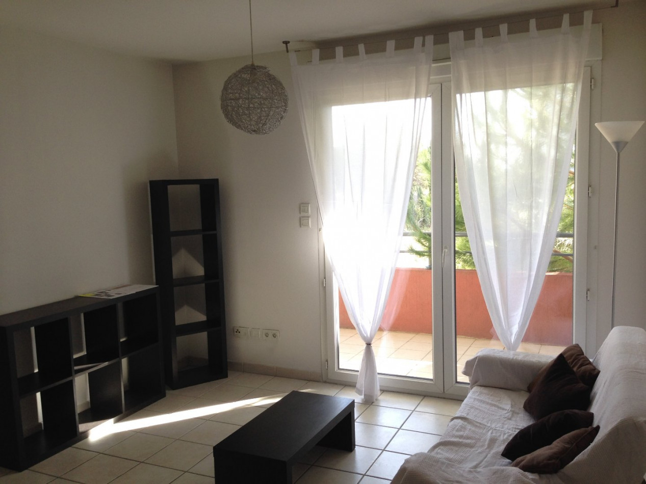 A vendre Montpellier 344555612 Immovance