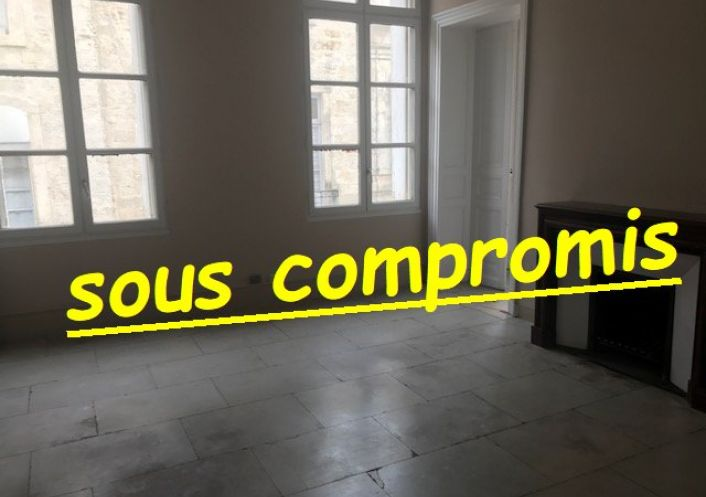A vendre Montpellier 344555648 Immovance