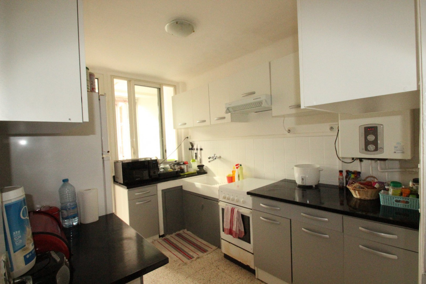 A vendre Montpellier 344555667 Immovance