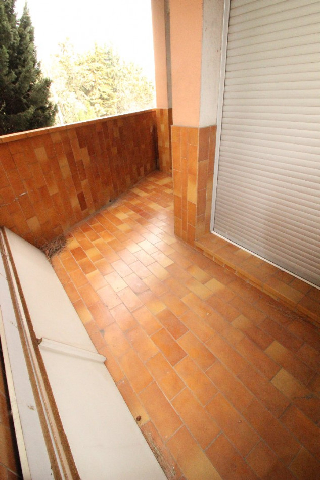 A vendre Montpellier 344555680 Immovance